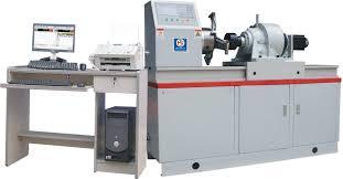 servo control electronic universal testing machine torsion bar servo control electronic universal testing machine torsion bar tester