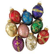 ornament sets home kitchen