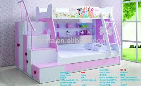 Cartoon Bunk Bed by Cartoon Bed Cartoon Bed Suppliers And Manufacturers At Alibaba Com