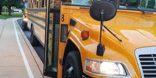 burn up scramble lebanon county bus companies scramble to find drivers