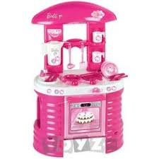Kruses Workshop Building For Barbie by Stamp Trotineta Barbie Http Www Outlet Copii Com Outlet Copii