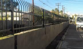 Home Decor Phoenix Az Capitol Fence Builders Inc Glendale Az Phoenix Az