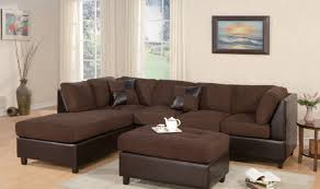 sectional sofa remarkable delight leather sectional sofa
