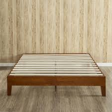 King Bed With Drawers Underneath Bed Frames Full Platform Bed Ikea Full Size Bed With Drawers
