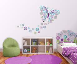 Wallpaper Decal Theme Baby Nursery Decorative Wall Stickers As Nursery Decorations
