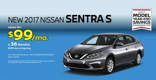 black nissan rogue 2016 new vehicle specials star nissan