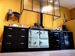 module cuisine rennes ateliers malegol 230 rue st malo à rennes aga rayburn module