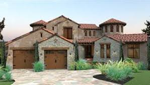 tuscany style house tuscan style house plans home designs luxury tuscan floor plans