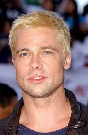 coupe de cheveux blond coiffure ado blond cheveux fins hiver