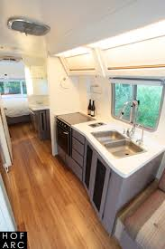 motor home interiors 23 best images about vintage airstream on pinterest backyard