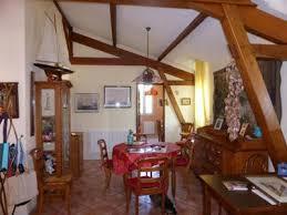 3 bedroom flat for sale 17000 la rochelle