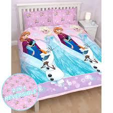 Princess Duvet Cover Disney Princess Double Duvet Cover Ireland Disney Princess Duvet