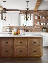 joanna gaines farmhouse kitchen with cabinets 6 farmhouse kitchen cabinets joanna gaines farmhousedecor