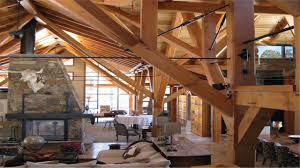 collection luxury log cabin interiors photos the latest