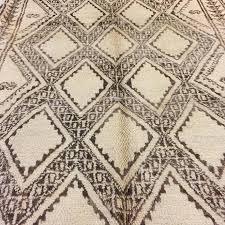 Berber Carpet Patterns Moroccan Berber Carpets