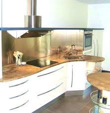 quincaillerie cuisine quincaillerie pour meuble accessoires meubles cuisine meuble de