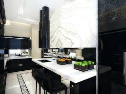 luxury interior design 50 modern luxurious designsmodern