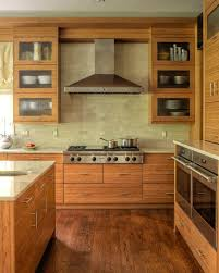 new ideas for kitchen cabinets top 10 kitchen design trends for 2016 building design construction
