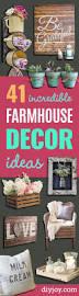 Wholesale Vintage Home Decor Suppliers Best 25 Wholesale Farmhouse Decor Ideas On Pinterest Farmhouse