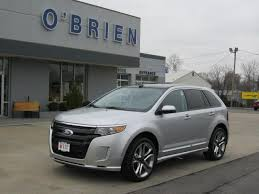 ford edge accessories 60 best ford edge images on ford edge cars and trucks