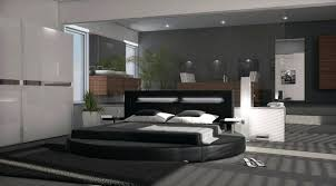 designs for bedrooms modern interior design bedroom innovative interior decorating