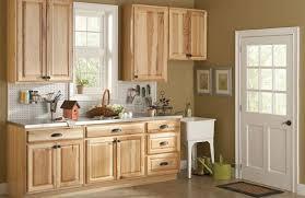 Prefab Kitchen Cabinets Pretty Illustration Of Munggah Image Of Mabur Entertain Isoh