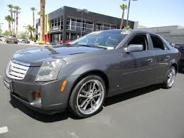2007 cadillac cts 3 6l sedan cadillac colors