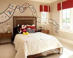 mickey mouse home decorations wondrous design mickey mouse room decorations ideas dazzle