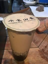 cuisine l馮鑽e cuisine l馮鑽e et gourmande 100 images 新北市淡水區阿興豆花店