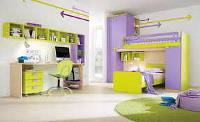 desks for kids rooms kids bedroom desk for bedrooms onsingularity com