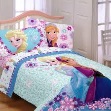 disney frozen bedding disney frozen warm heart bedding kids bedding