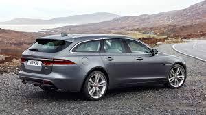 jaguar xf sportbrake wagon australian price revealed chasing cars