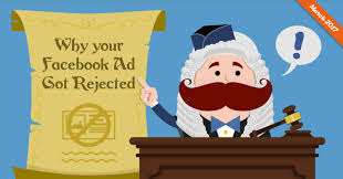target 2010 black friday ad facebook ads review rules to get ads approved quickly