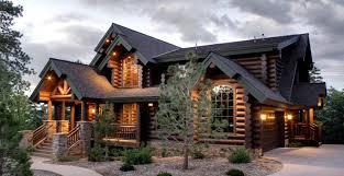 log lodge floor plans log home u0026 log cabin floor plan gallery sierraloghomes com