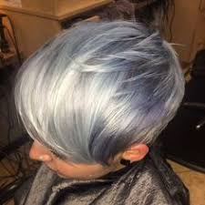 hair colors for women over 60 gray blue short hair hair exercise diet 4 over 60 all life has to