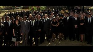 11 remember the titans kirk u0027s english weebly