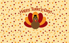 mickey mouse thanksgiving wallpaper thanksgiving wallpapers top 39 thanksgiving backgrounds