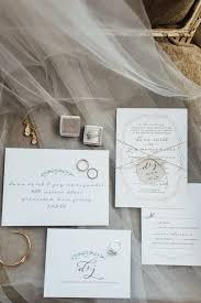 20 fantastic ideas for diy wedding fantastic wedding invitation ideas stationery brides