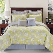 buy silver bedding from bed bath u0026 beyond