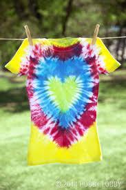 34 best diy tie dye images on pinterest diy tie dye tie dye and