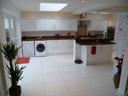 kitchen design leicester recent projects upstairs downstairs interiors of leicester
