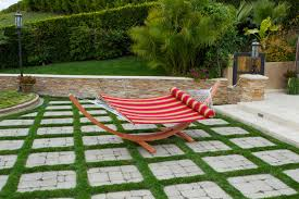 hammock replacement bed u2013 hammock