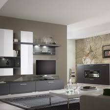 Raumgestaltung Wohnzimmer Modern Kleines Wohnzimmer Farbe Ruaway Com Farbe Wohnzimmer