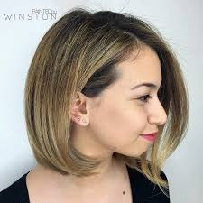 50 chubby and need bew hairstyle hairstyles for full round faces 55 best ideas for plus size women