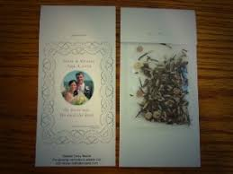flower seed wedding favors seed packets wedding favors flower seeds wedding favors