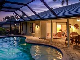 vacation home designs marco island vacation home rentals rental house and basement ideas