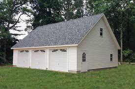 100 3 car garage plans car garage plans loft house plans