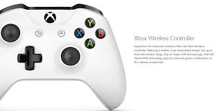 xbox one consoles video games target xbox one vs xbox one s what does xbox one s offer tgg