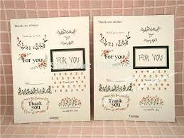 wedding scrapbook stickers cheap wedding scrapbooking stickers themed scrapbook quotes