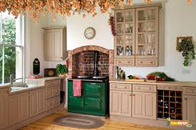 100 country rustic kitchen designs kitchen country antique